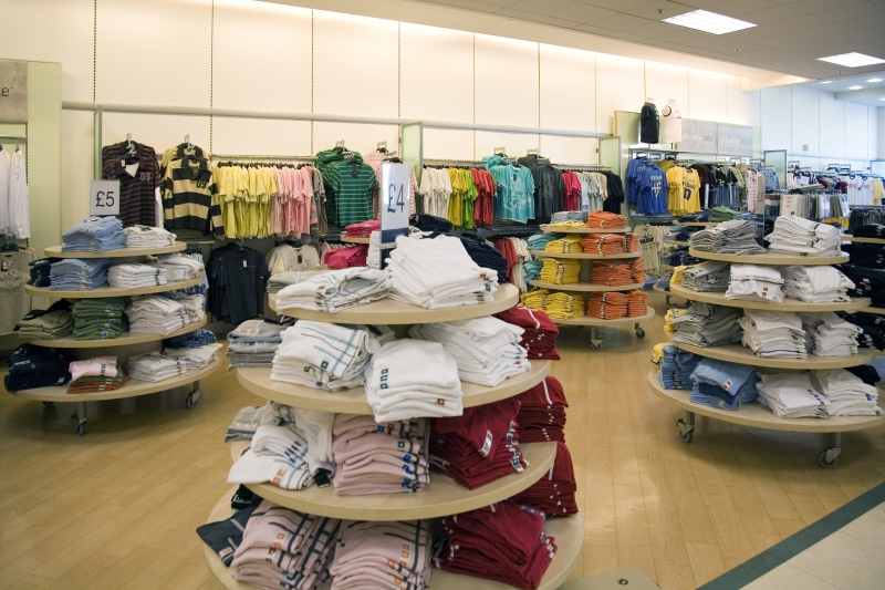 1064688-clothes-section-in-store